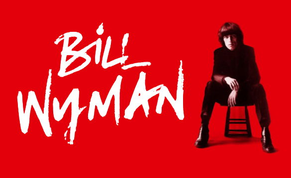 bill-wyman