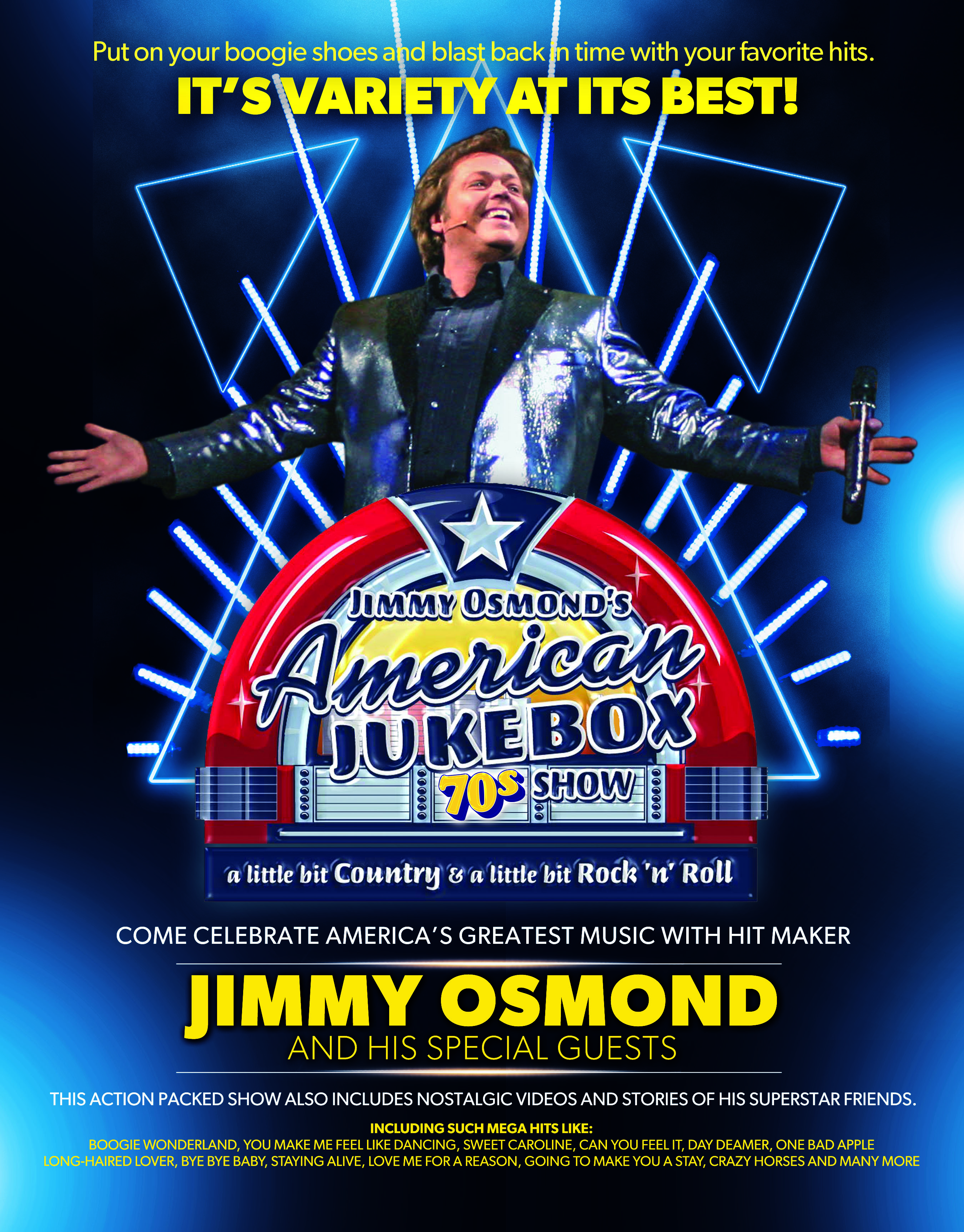 jimmy_osmond