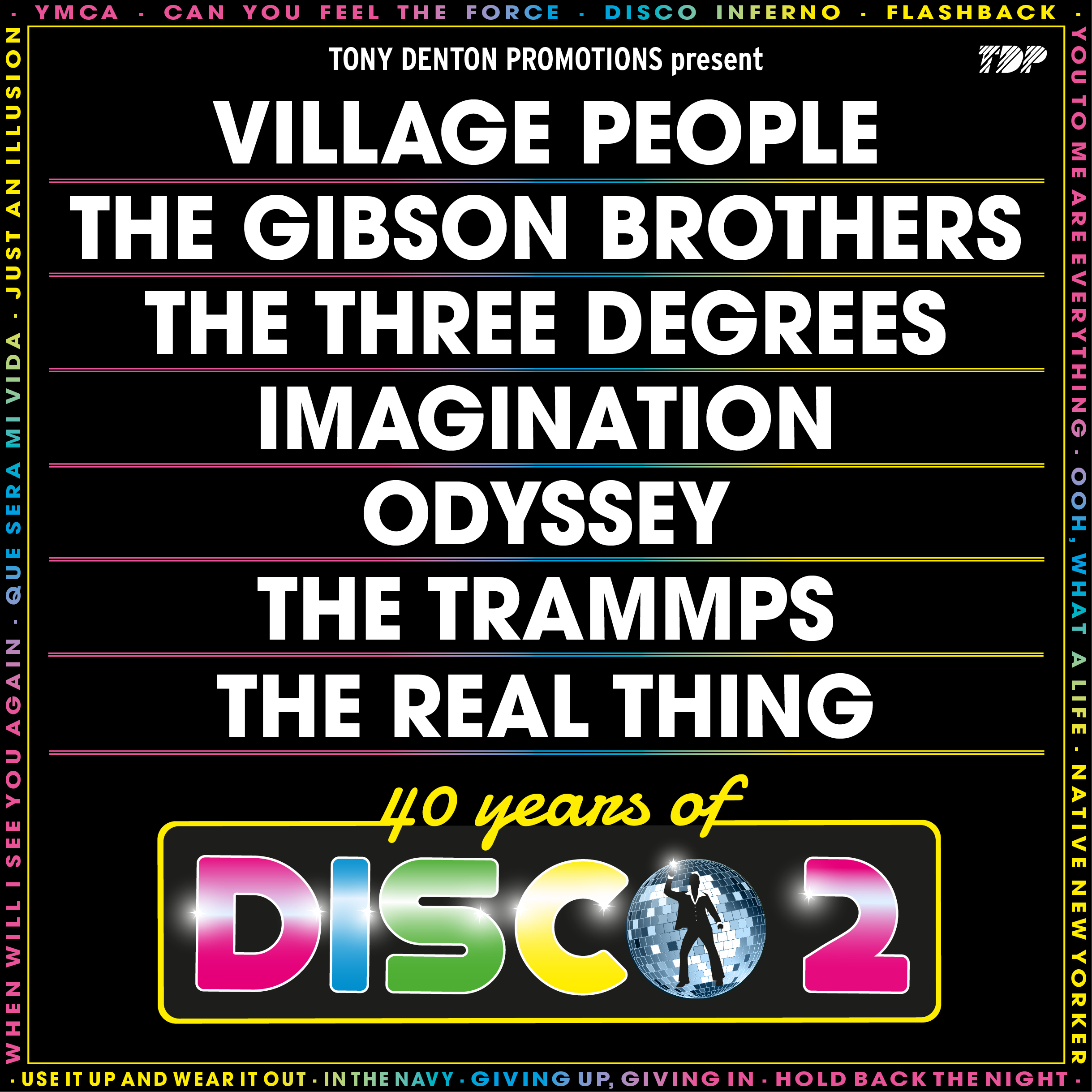 40-years-of-disco