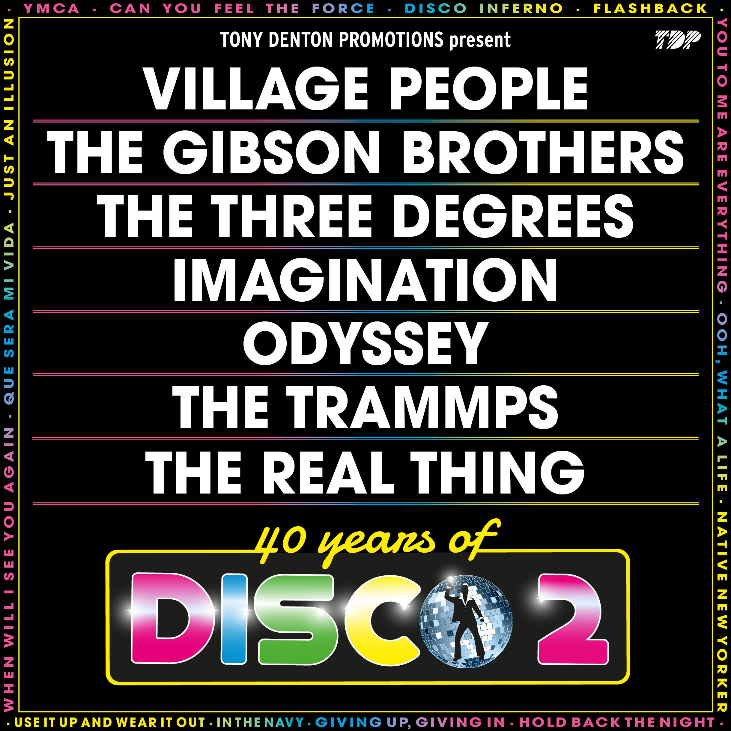 40-years-of-disco