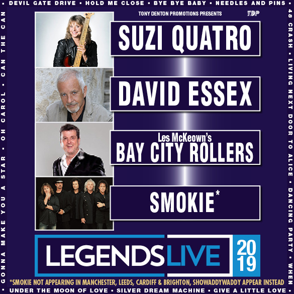 legends-live-2017